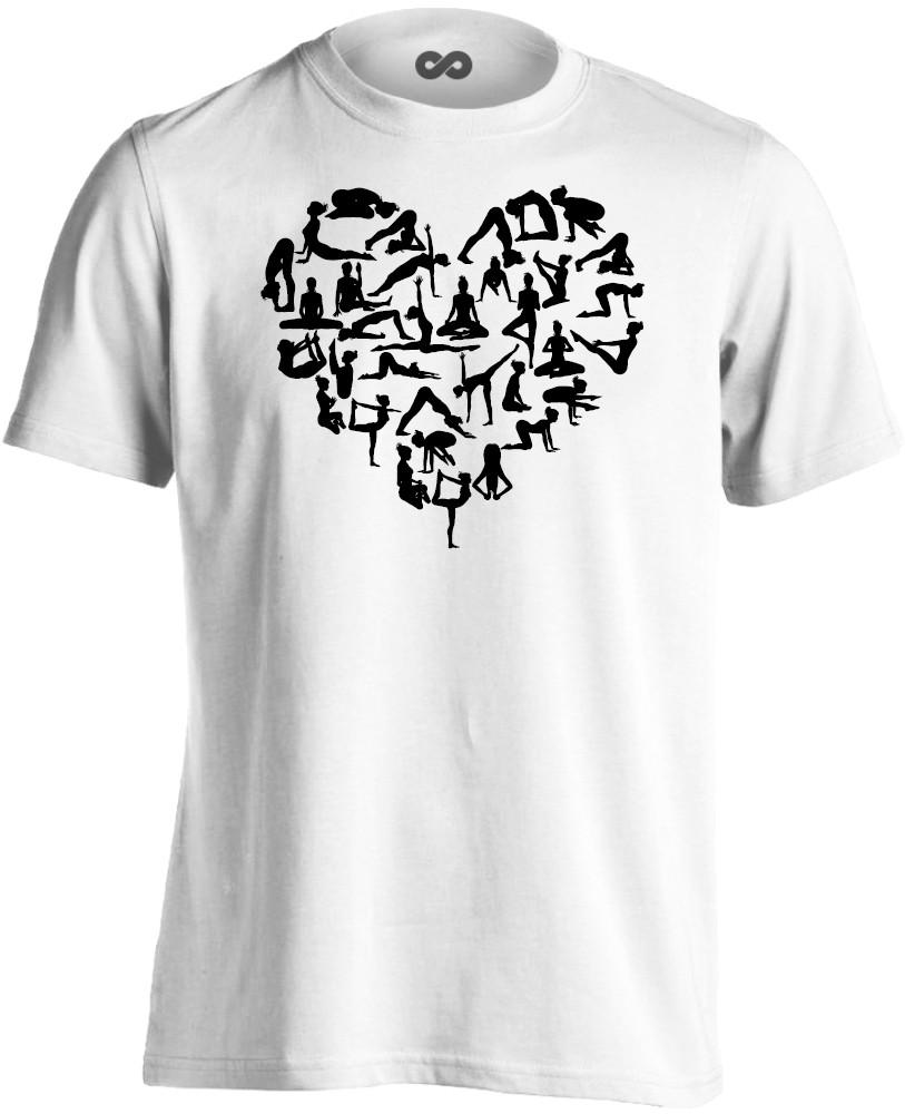 d2cf66d848 Ezoterikus pólók - 2 - PólóVerzum