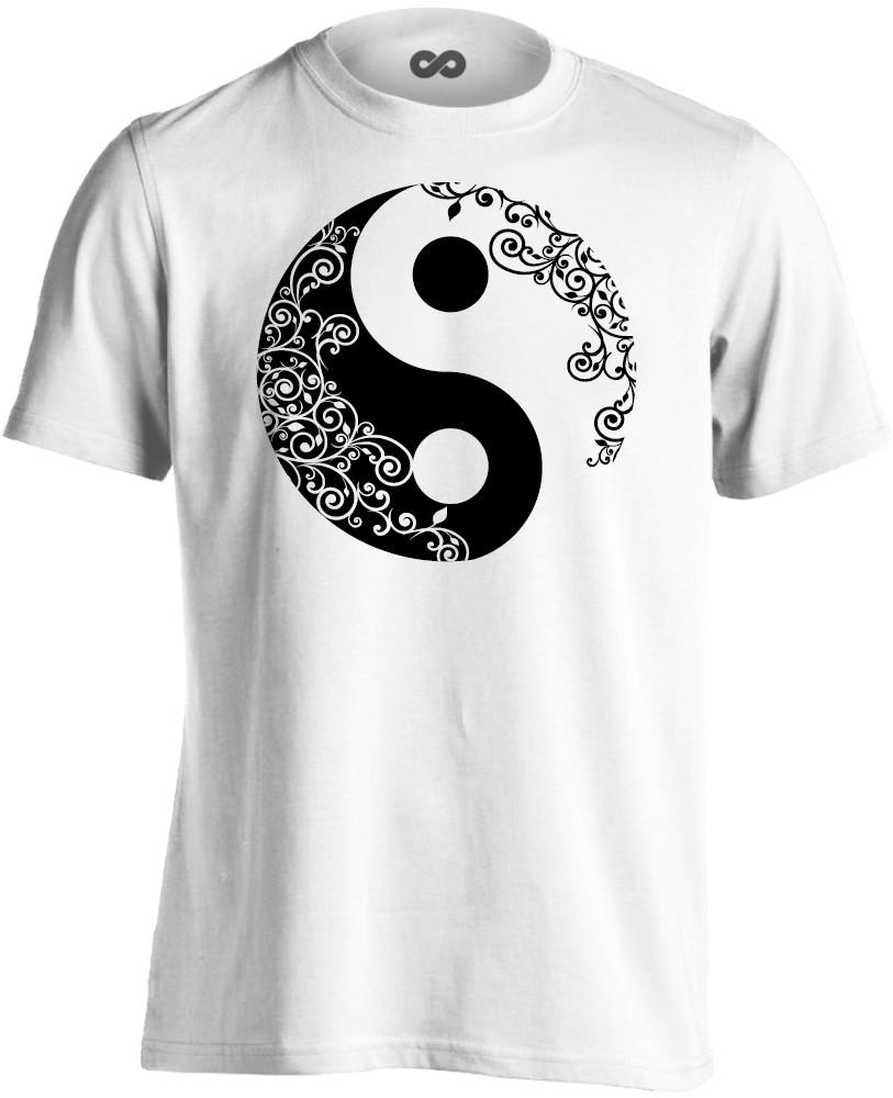 31f9679dc4 Yin Yang