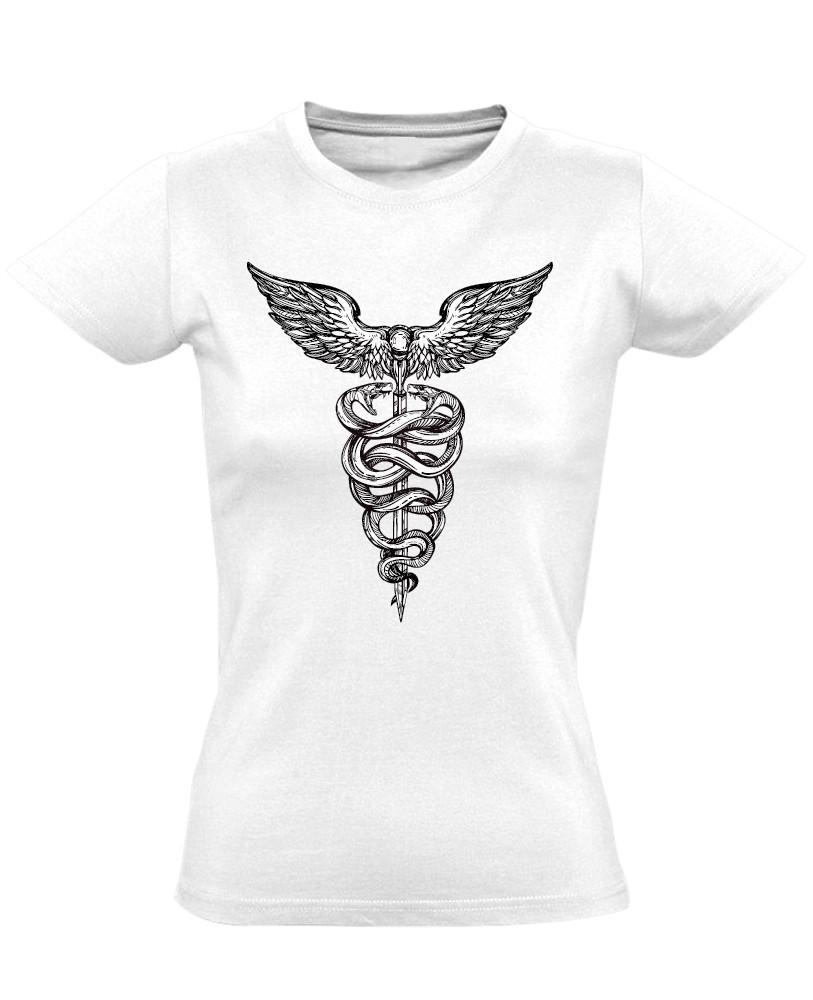 aa871d66cc Mentők - Kórházi pólók - PólóVerzum