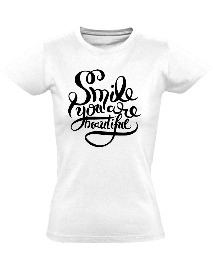 736a26528d Kozmetikus / Sminkes - Szakmás pólók - PólóVerzum