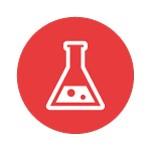 Labor és Mikrobiológia