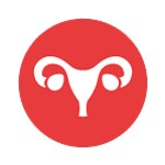 Nőgyógyászat